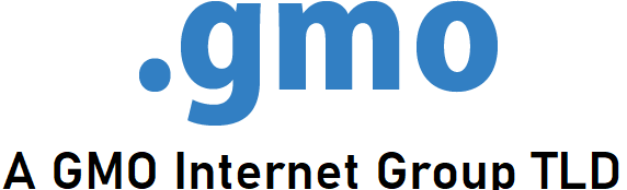 .gmo - The Brand TLD for GMO Internet Group